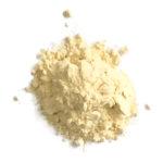 powder003