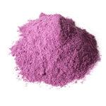 powder001