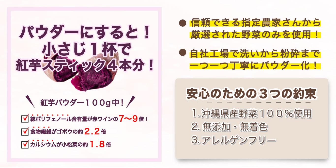 商品詳細ページ2