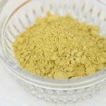 powder010