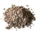powder009