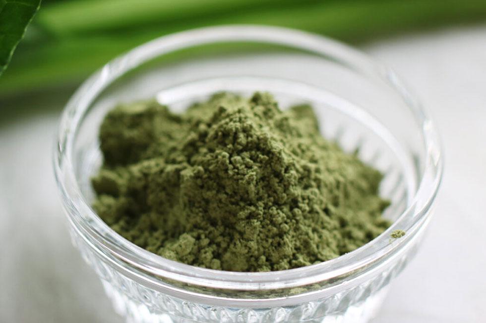 powder011